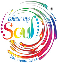 Colour My Soul